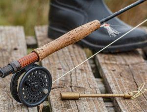 pêche (Copier)