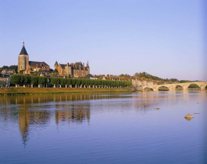 photos D Chauveau Conseil General Loiret 180