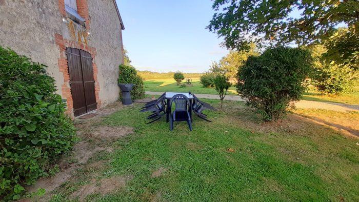 salon de jardin barbeuk