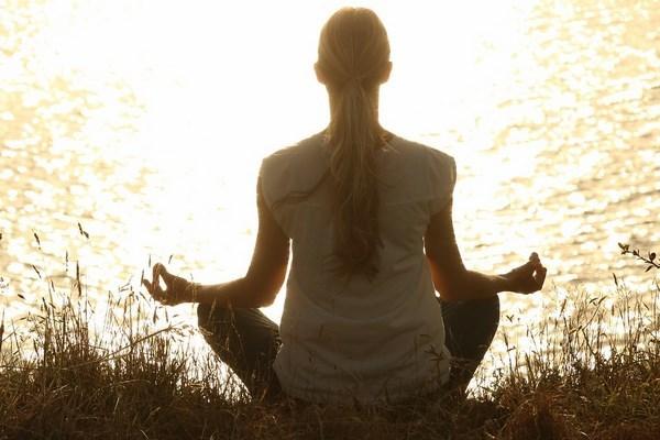 séance de yoga (Copier)