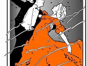 soiree-dansante-28