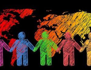 together-2450081_960_720